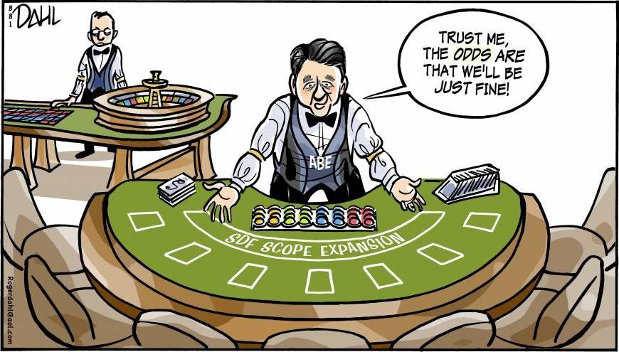 Wpt online poker open