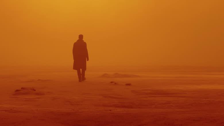 Blade Runner 2049 Stream Deutsch