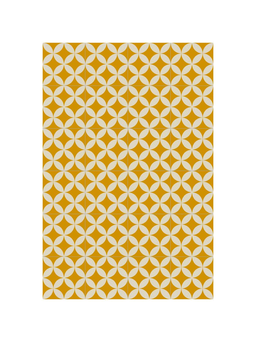 traditional mosaic concrete decorative fancy floor tile tiles | adam ...