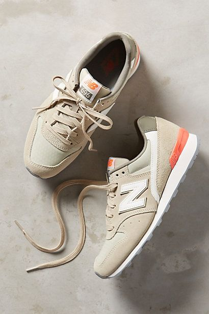 new arrival d0313 2dab8  hopelenaye New Balance 696 Summer Utility Sneakers  anthropologie