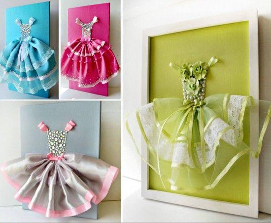 Ballerina Wall Art Canvas Ideas The Best Collection   Princess wall ...