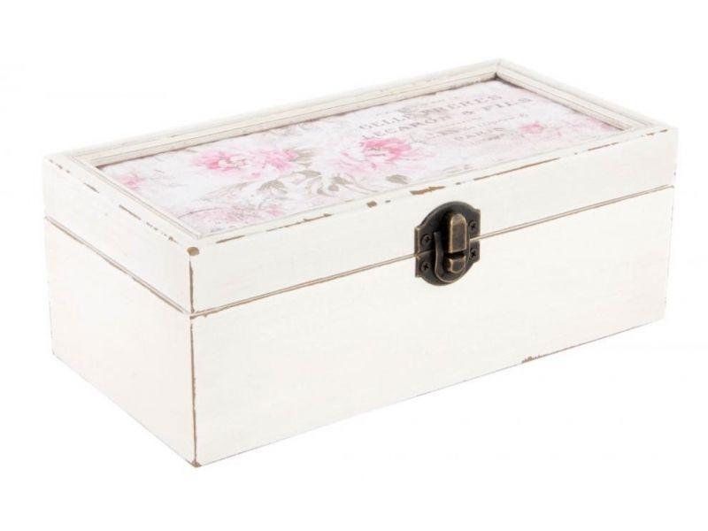 Comprar Cajas De Plastico Y Carton Baratas Para Organizar La Ropa