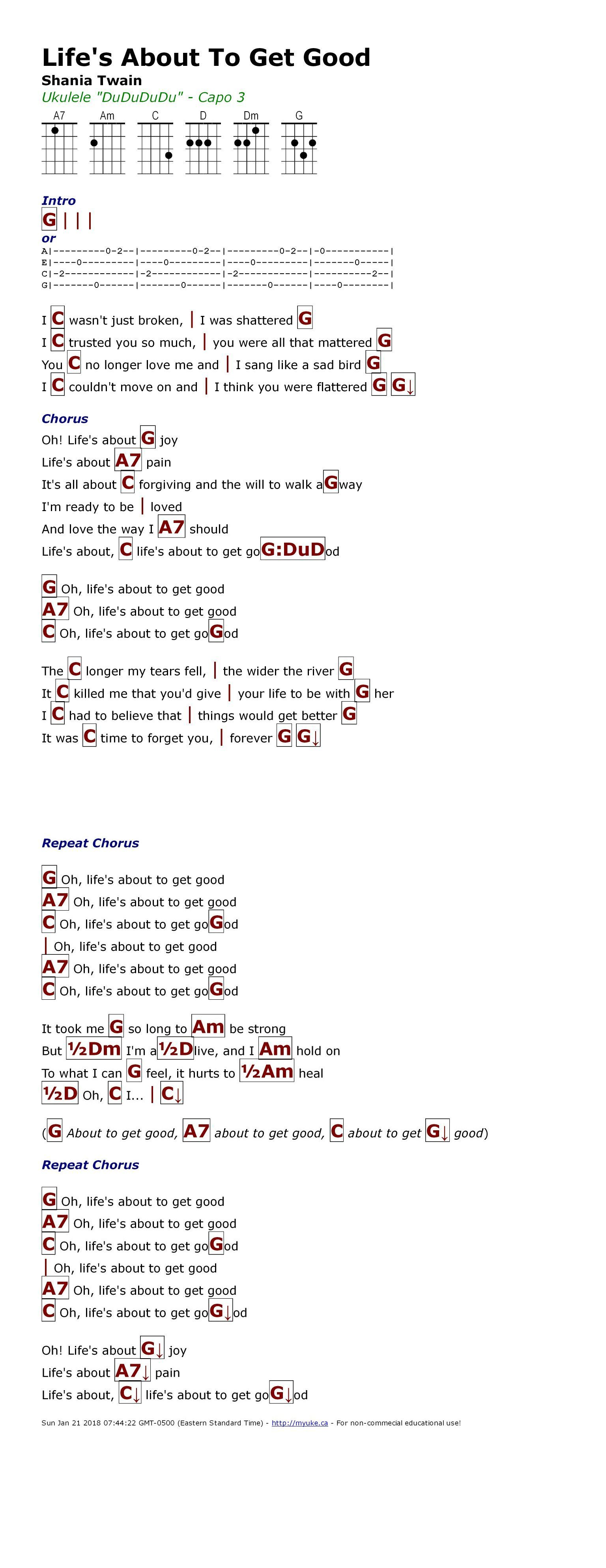 Silvertoes Guitar Chords And Lyrics Alpha Beta Demo