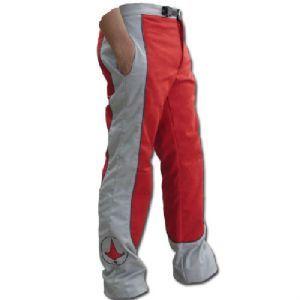 Comfort Freefly Pants Stock Sizes Pants Comfort Style