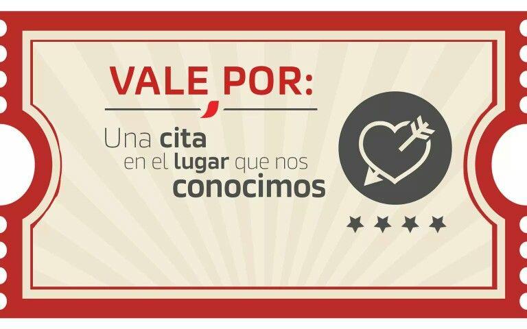 44 Ideas De Vales Vales De Amor Vales De Regalo Mensajes