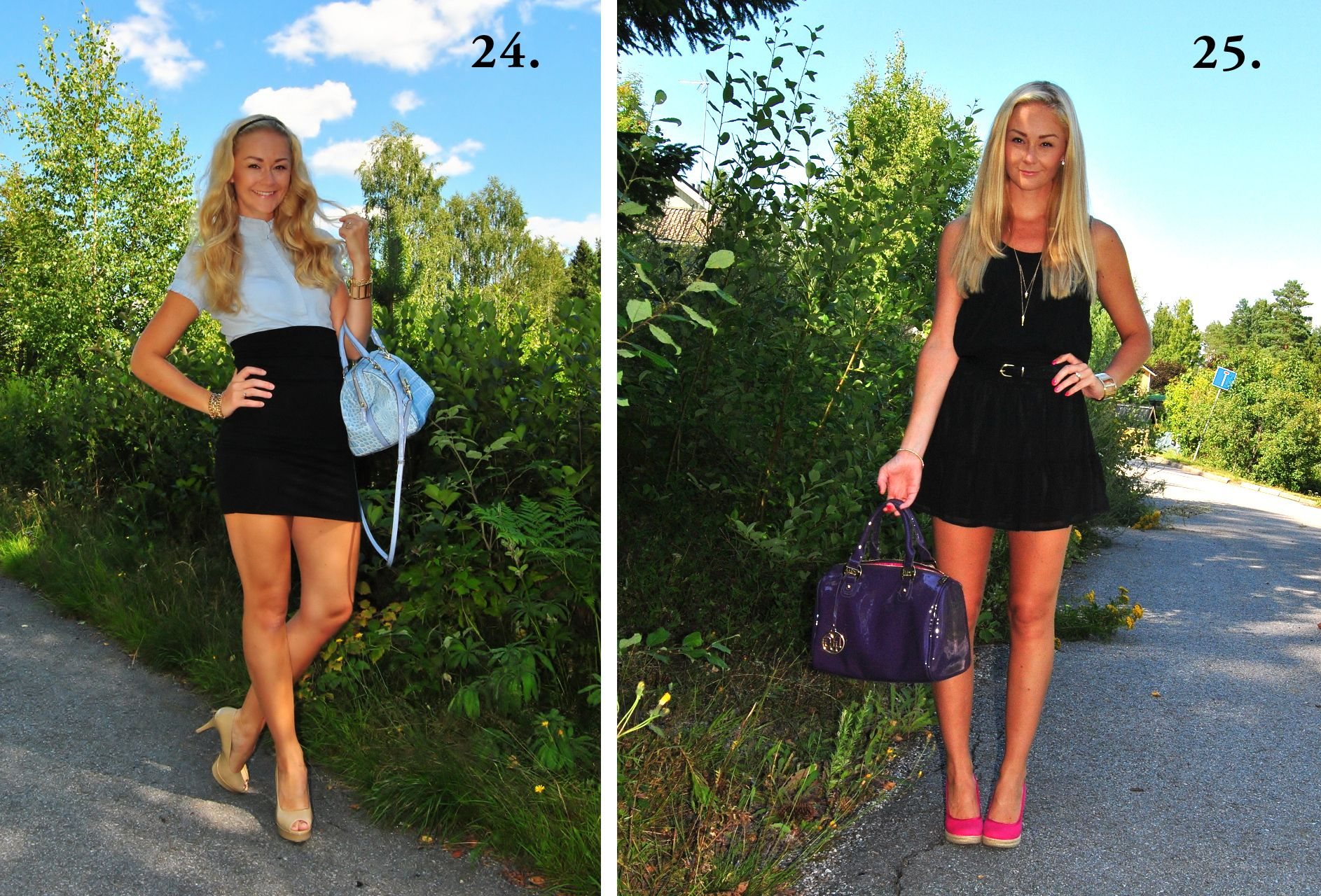 todays outfit, outfit, todays, lookbook, look, fashion, streetfashion  http://miauslife.com/wp-content/uploads/2013/08/24ja25.jpg