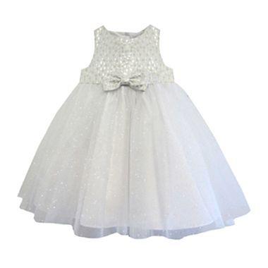 6b855211f9 Marmellata Brocade Ballerina Dress - Girls 12m-6y - jcpenney ...
