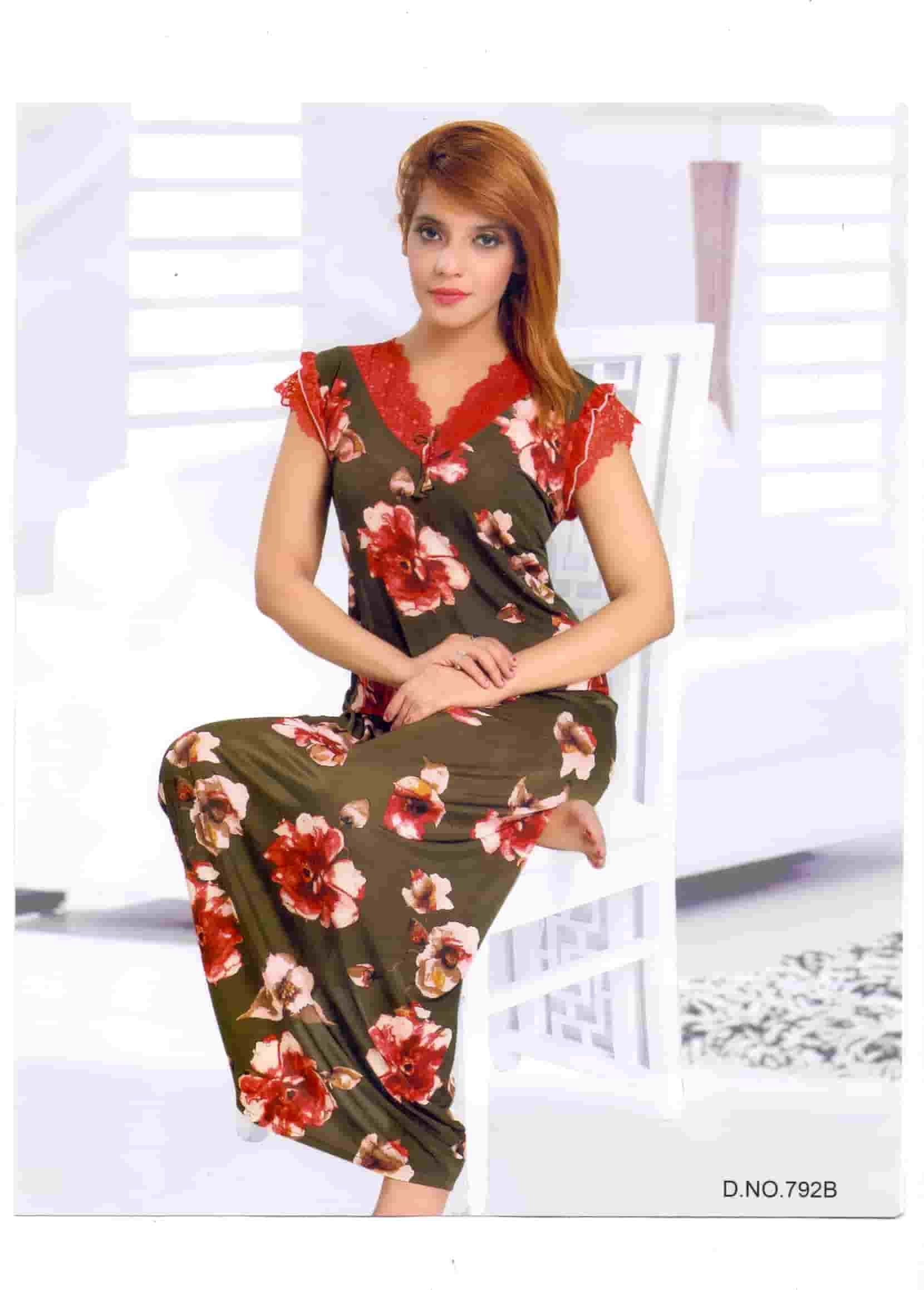 4f2c4b74d  Nightdresses - Buy  Nightdress from the  latest  collection  Online. Buy   Nighty