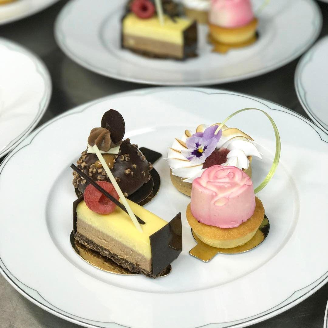 vegan cake delivery birmingham