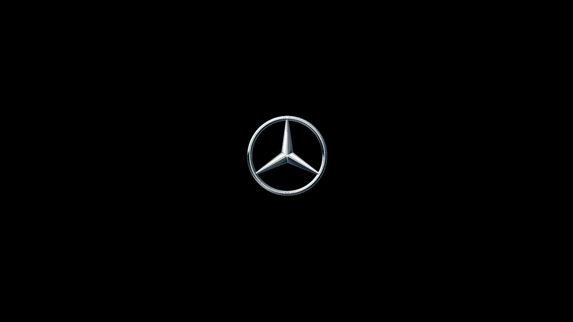 New Mercedes Benz Logo Wallpaper For Iphone To Download Wallpaper Mercedes Logo Mercedes Benz Logo Mercedes Benz Wallpaper