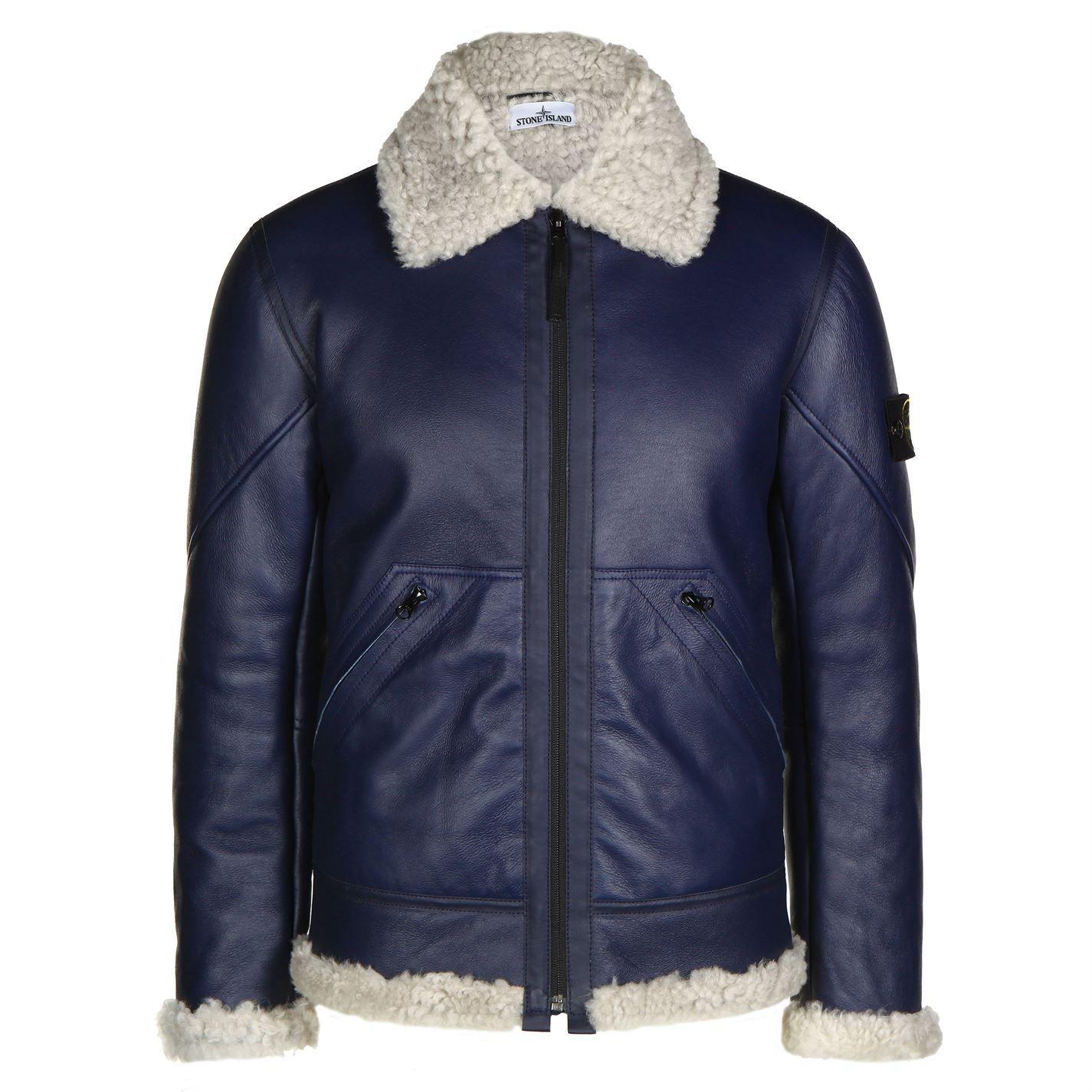 Junior Boys Rainforest Zip Jacket Sheepskin Jacket Kids Outerwear Jackets [ 1425 x 1425 Pixel ]