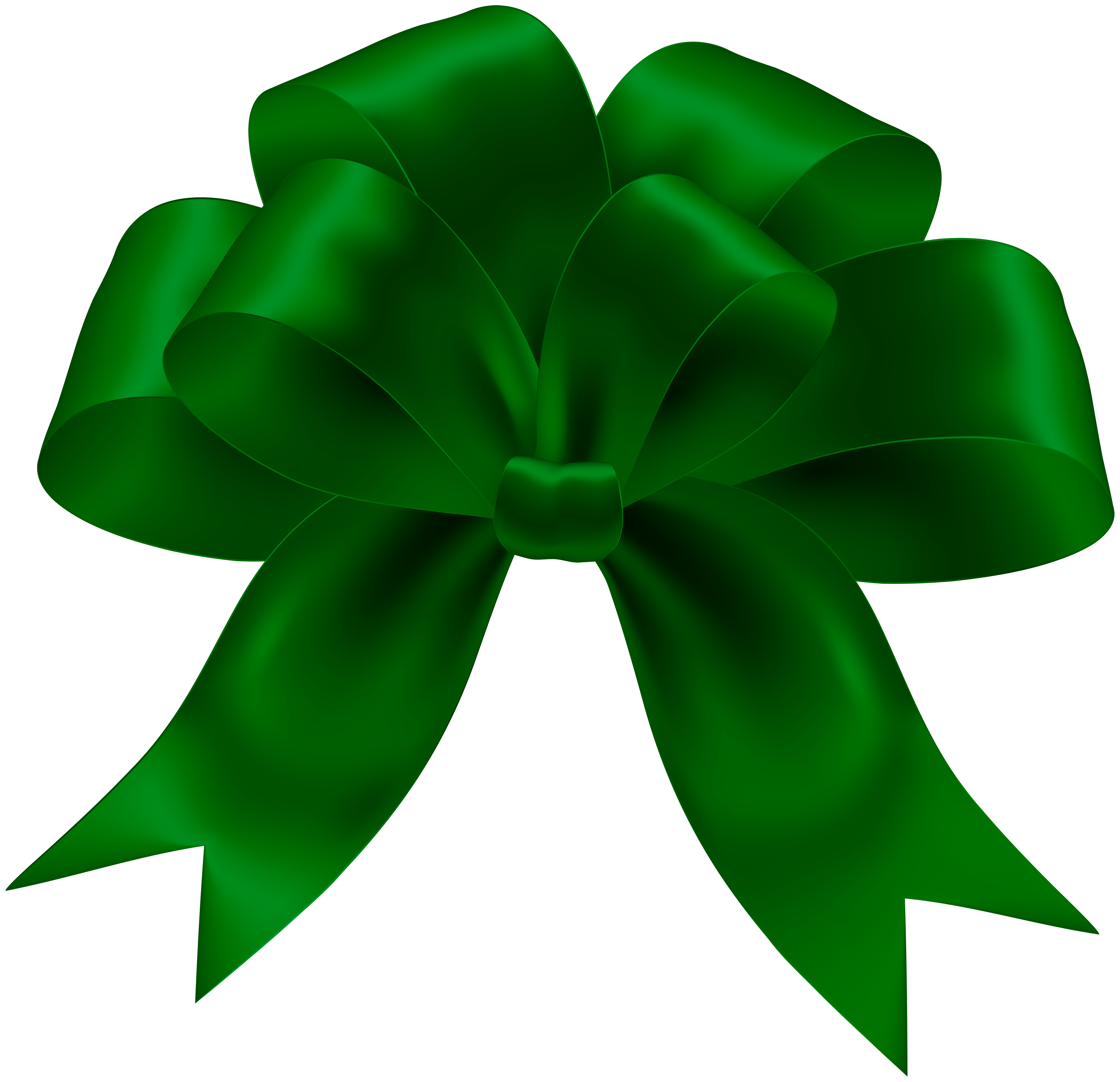 Skincare Skin Clearskin Antiaging Collagen Healthyskin Facemask Skincaretips Skincarejunkie Skincareju In 2020 Green Bows Black Texture Background Ribbon Png