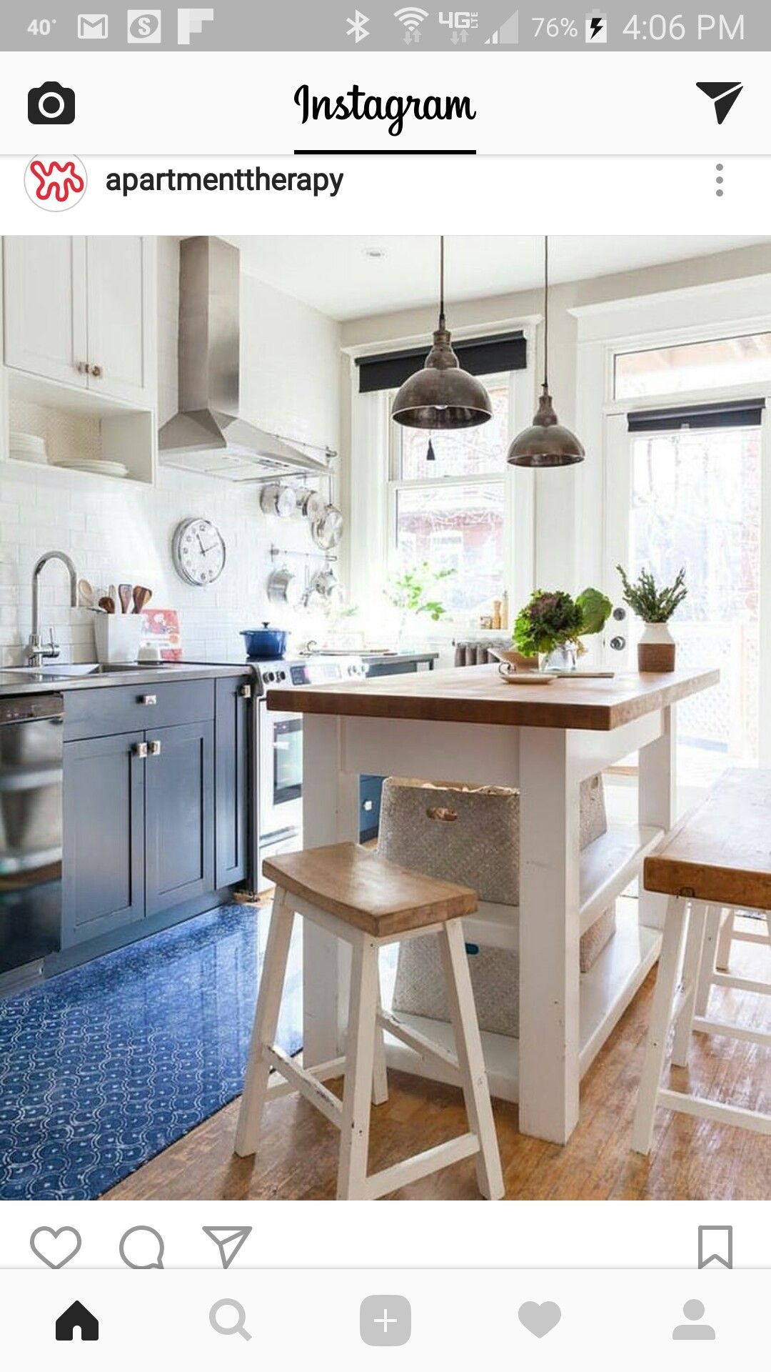 cheap kitchen islands with breakfast bar pin by sally jackson on home kitchens apartment kitchen island small apartment kitchen 1179