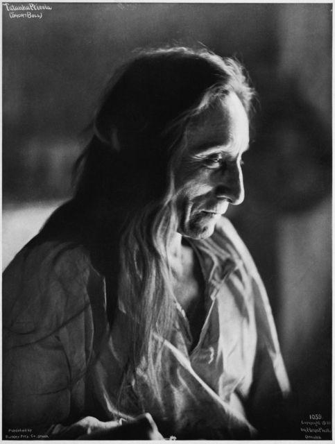 "Résultat de recherche d'images pour ""Arnold Short Bull (Lakota: Tȟatȟáŋka Ptéčela) (c. 1845-1923)"""