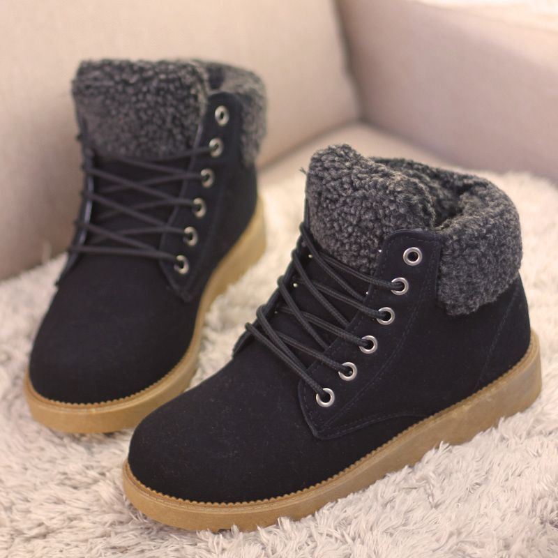 shoes for women boots 2013 - Google Search
