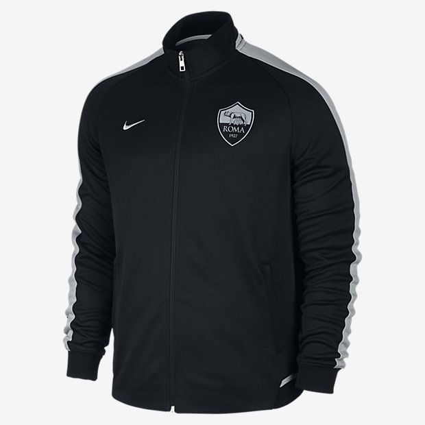 ab051d010680 ARSENAL FOOTBALL CLUB AUTHENTIC N98