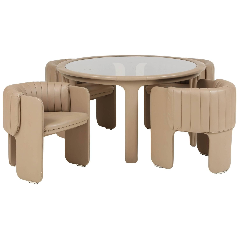 Pin On 桌椅