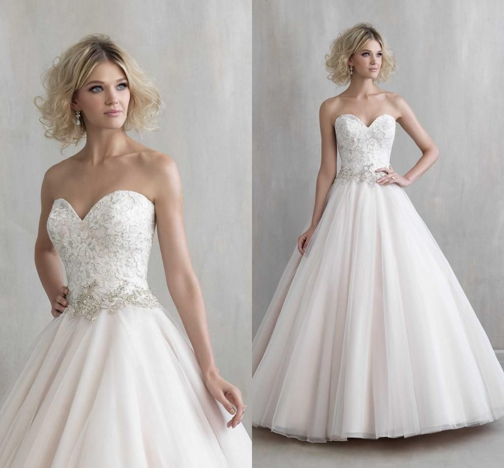 Wedding dresses for 2nd marriage  Second Marriage Wedding Dresses  Ball Gown Wedding Dresses