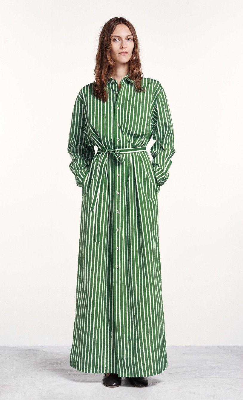 lenkkitossut lisää valokuvia kilpailukykyinen hinta Jokamekko -mekko | Dresses, Marimekko dress, Marimekko