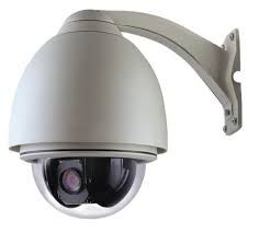 Why To Install Dummy Security Camera Find Genuine Facts Fakesecuritycameras Fakecameras Dummysecuritycameras Wireless Home Security Security Cameras For Home Wireless Home Security Systems