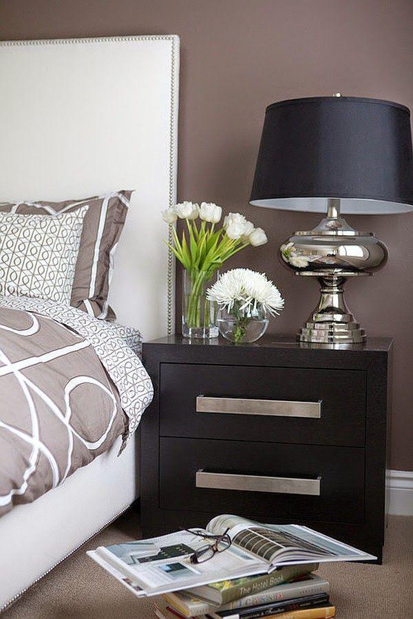 Fleurs naturelles:nos idées de décoration pour l'embellissement de votre maison