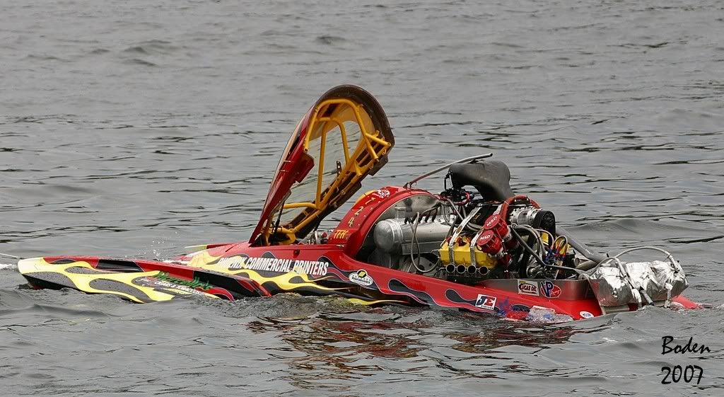 Whiskey River Drag Boat Crash Amazing Drag Boat Racing Hydroplane Boats Boat