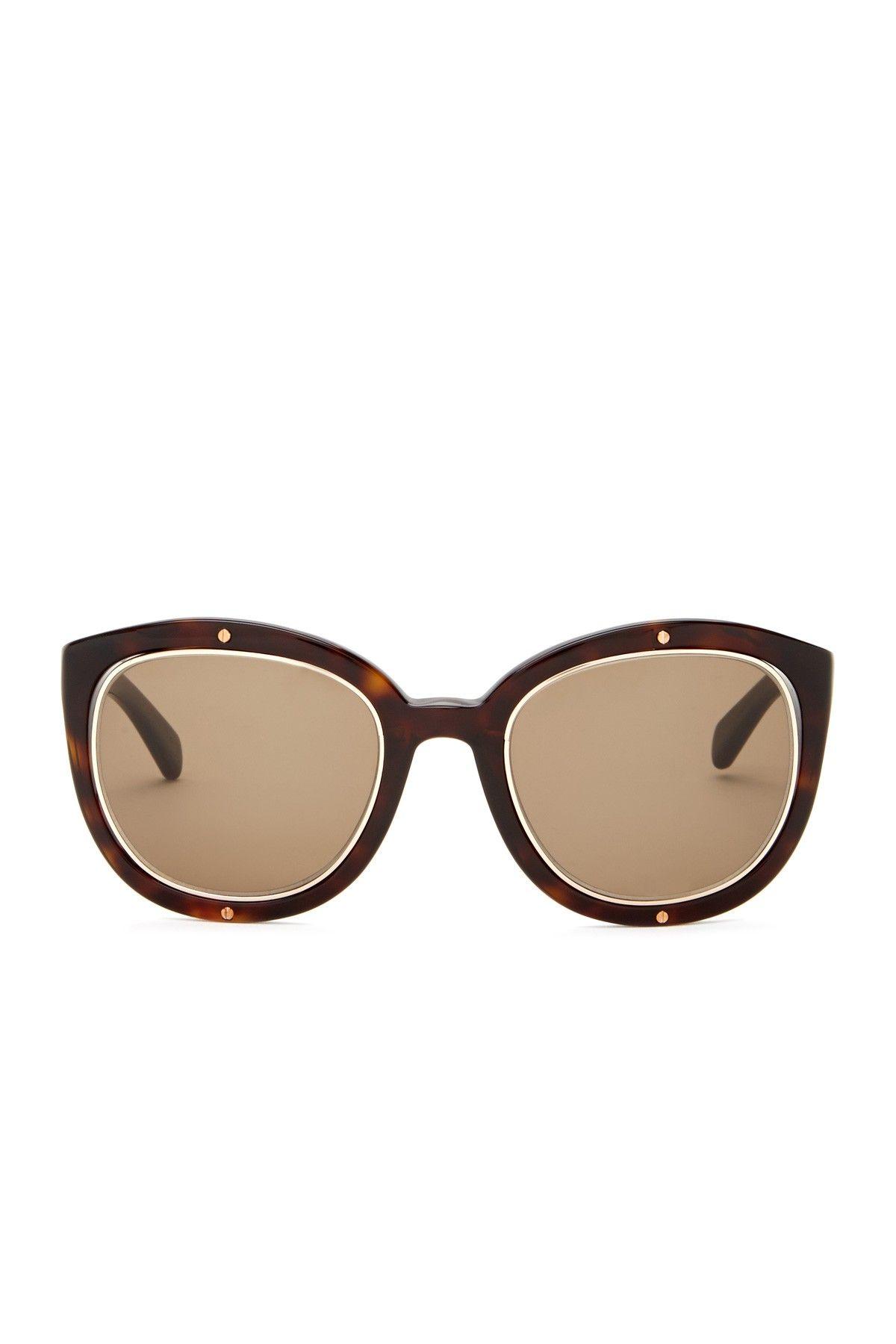 Womenus retro cat eye sunglasses accessories i love pinterest