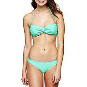 2c432a929d40f Juniors' Swimwear - Shop Bikinis, Monokini Swimsuits & Tankinis - jcpenney  - JCPenney