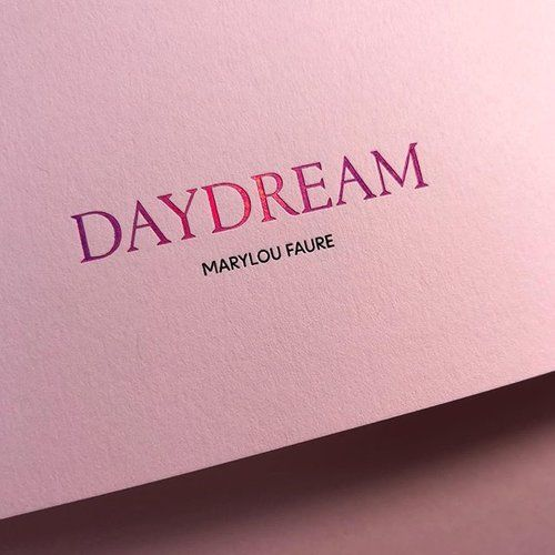 Working On Limited Edition Boxes For Marylou Faure And Her