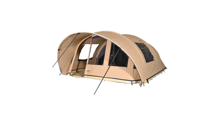 Tente tunnel Awaya 440  sc 1 st  Pinterest & Tente tunnel Awaya 440 | Zelte | Pinterest | Tents Tunnel tent ...