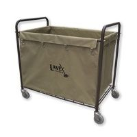 Luxor Hl14 Commercial Laundry Hamper Commercial Laundry Laundry