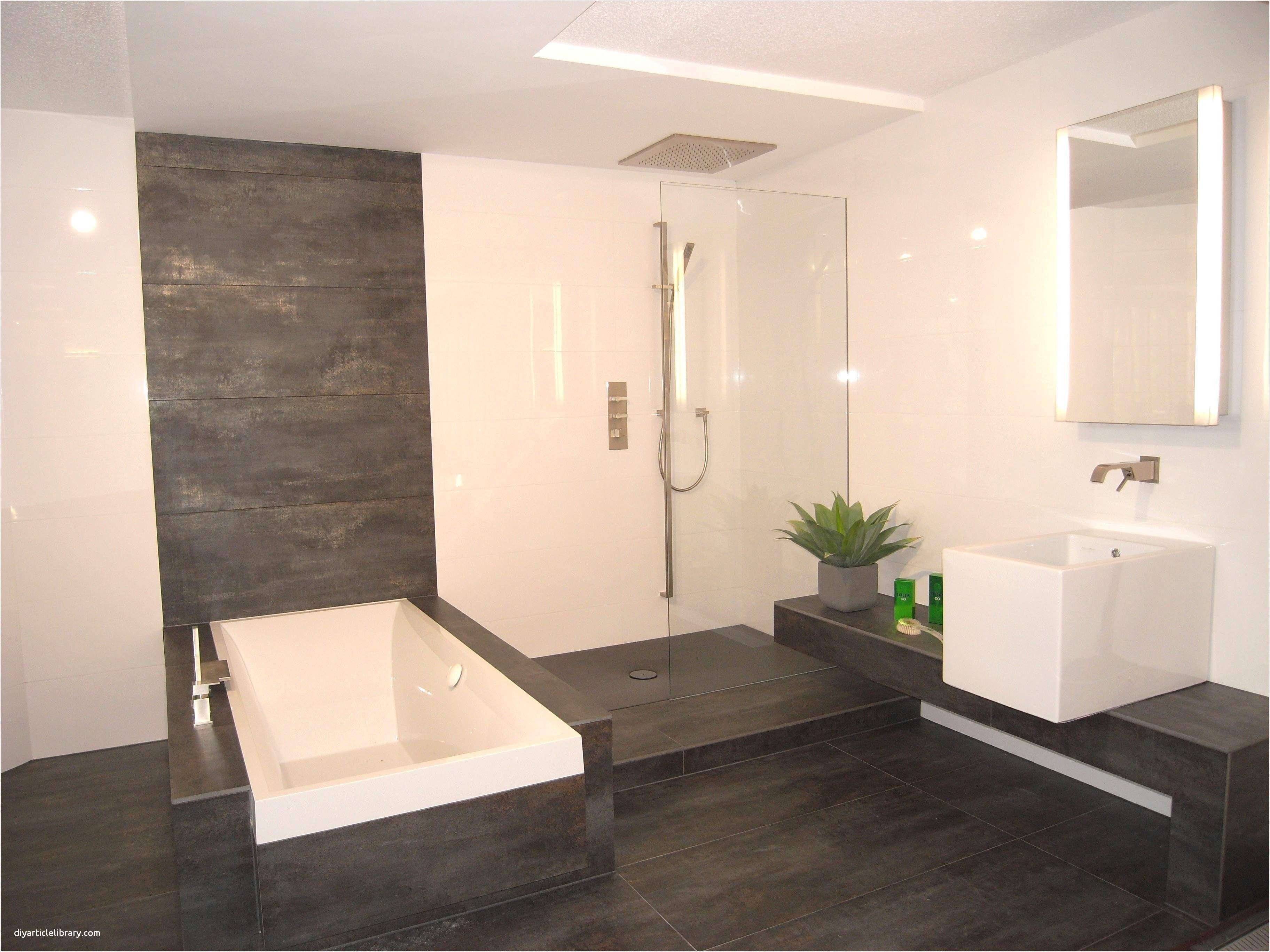 Kosten Fur Badezimmer Mit Bildern Badezimmer Fliesen Badezimmer Design Badezimmer Fliesen Bilder