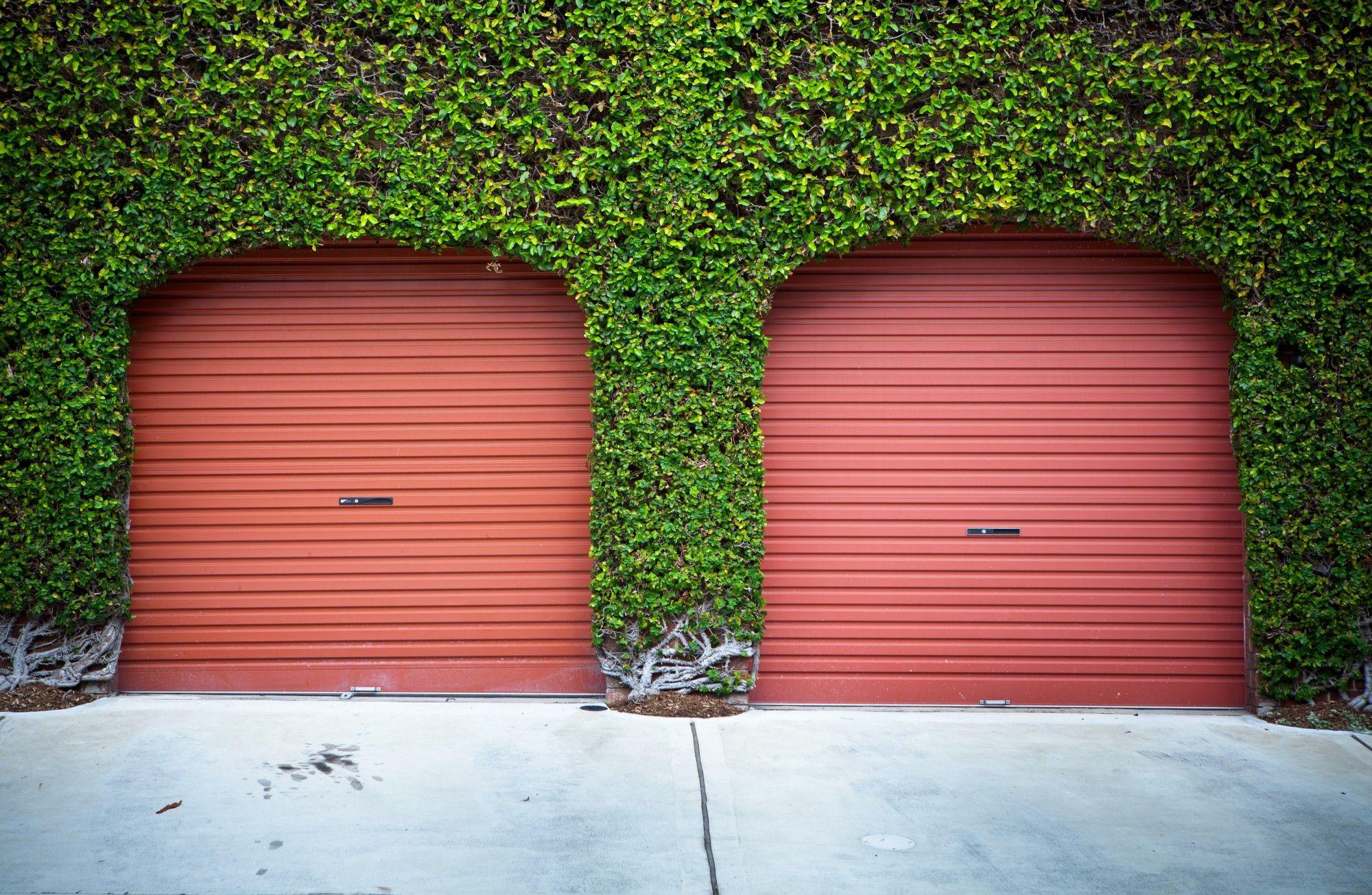 cool garage door design ideas pictures garage doors door