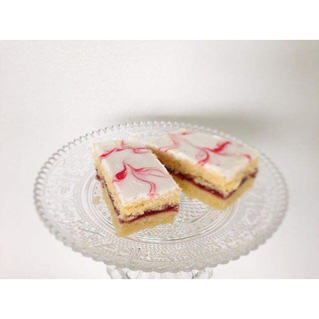 #leivojakoristele #ystävänpäivähaaste Kiitos @hullunakakkuihin