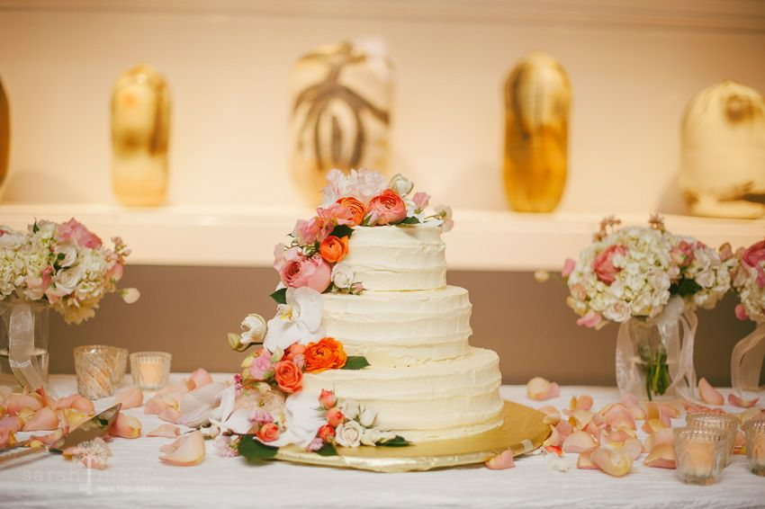 wedding bakeries in sacramento ca%0A Ets 2 Europe Africa Map 5 4 Download