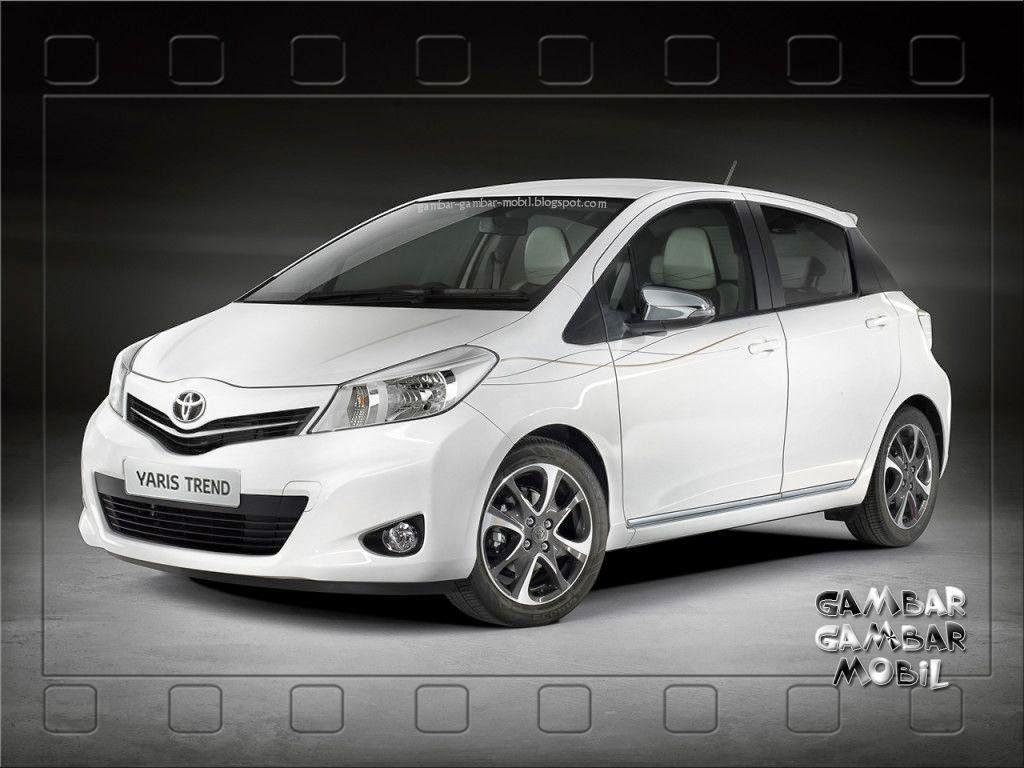 Gambar Mobil 2014 Gambar Gambar Mobil Mobil Mobil Baru Mobil Balap