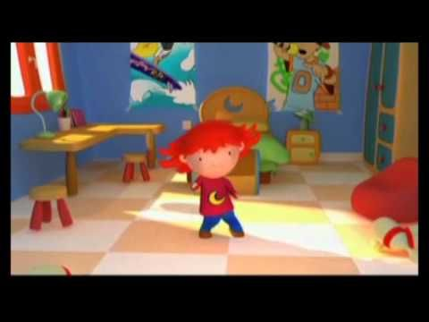 Canciones Infantiles Educativas Igualdad de Género http://www.miscancionesinfantiles.com/videos/videos-educativas/igualdad-de-genero/ Igualdad de Género está...