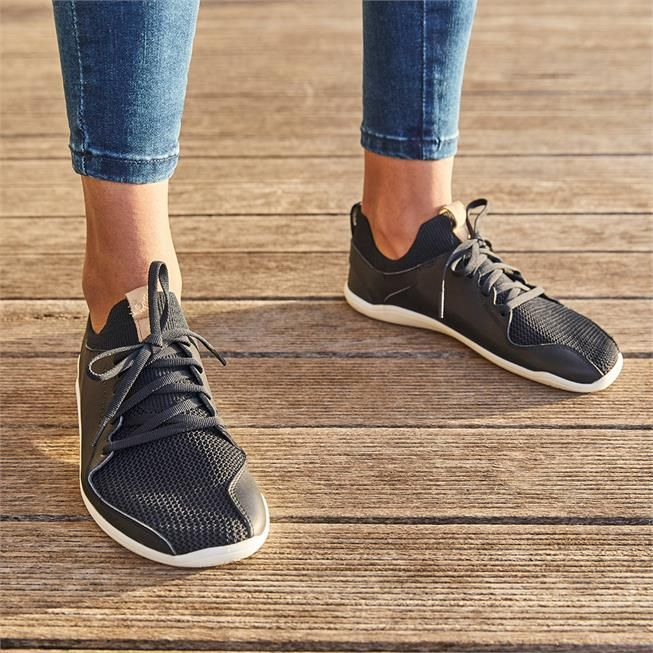 Primus Knit Mens is part of Minimal shoes, Sneakers, Urban shoes, Dream shoes, Training shoes, Barefoot shoes - Primus Knit is a tough, high performance shoe, designed for wild feet and perfected for the street, so you can move with the city