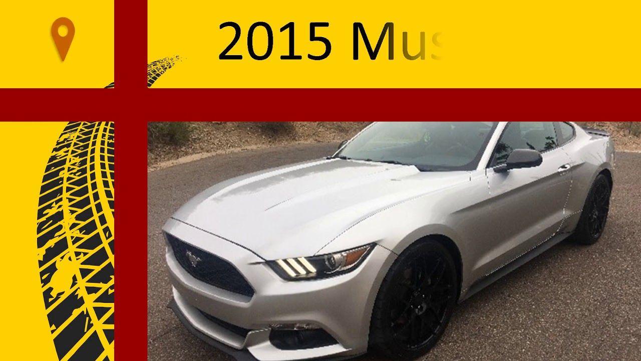 Fords For Sale Phoenix AZ Used luxury cars, Bmw, Bmw car