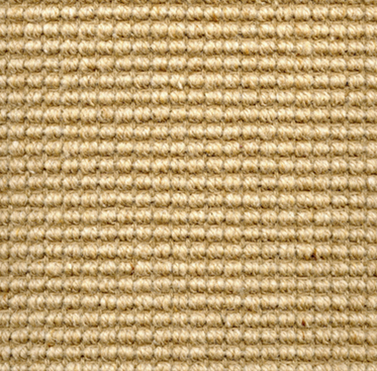 Wool carpet that looks like sisal available in wall to for Wool carpet wall to wall