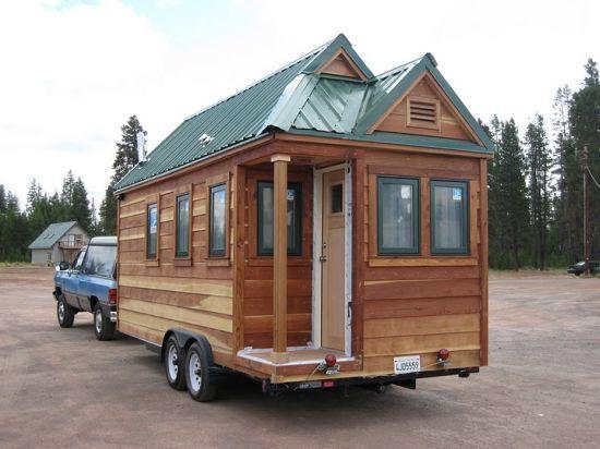 See Mini Mobile Homes Google Search