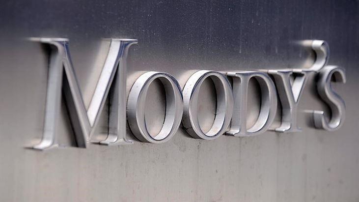 Moody S Iki Ulkenin Notunu Acikladi Haberdebugun Net Sri Lanka Kredi Notu Ikiz