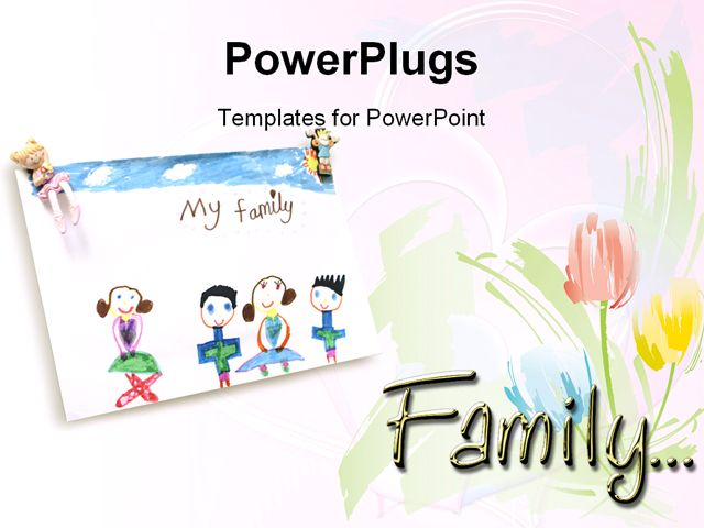free family powerpoint templates free family powerpoint templates