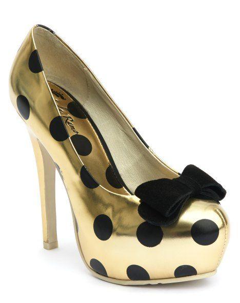 d47faf004dec Lola Ramona – extravagante Retro-Schuhe aus Dänemark   www.pinup-fashion.de
