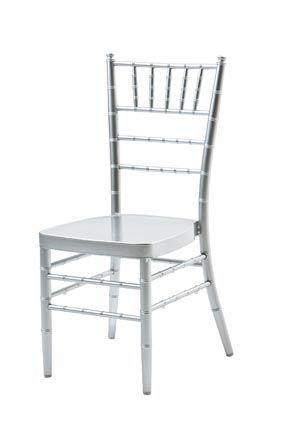 Cheap Chiavari Chairs In Toronto Durham Mississauga Pickering Brampton Port Hope Vaughan Coburg Sudbury Waterl Chiavari Chairs Chiavari Chair
