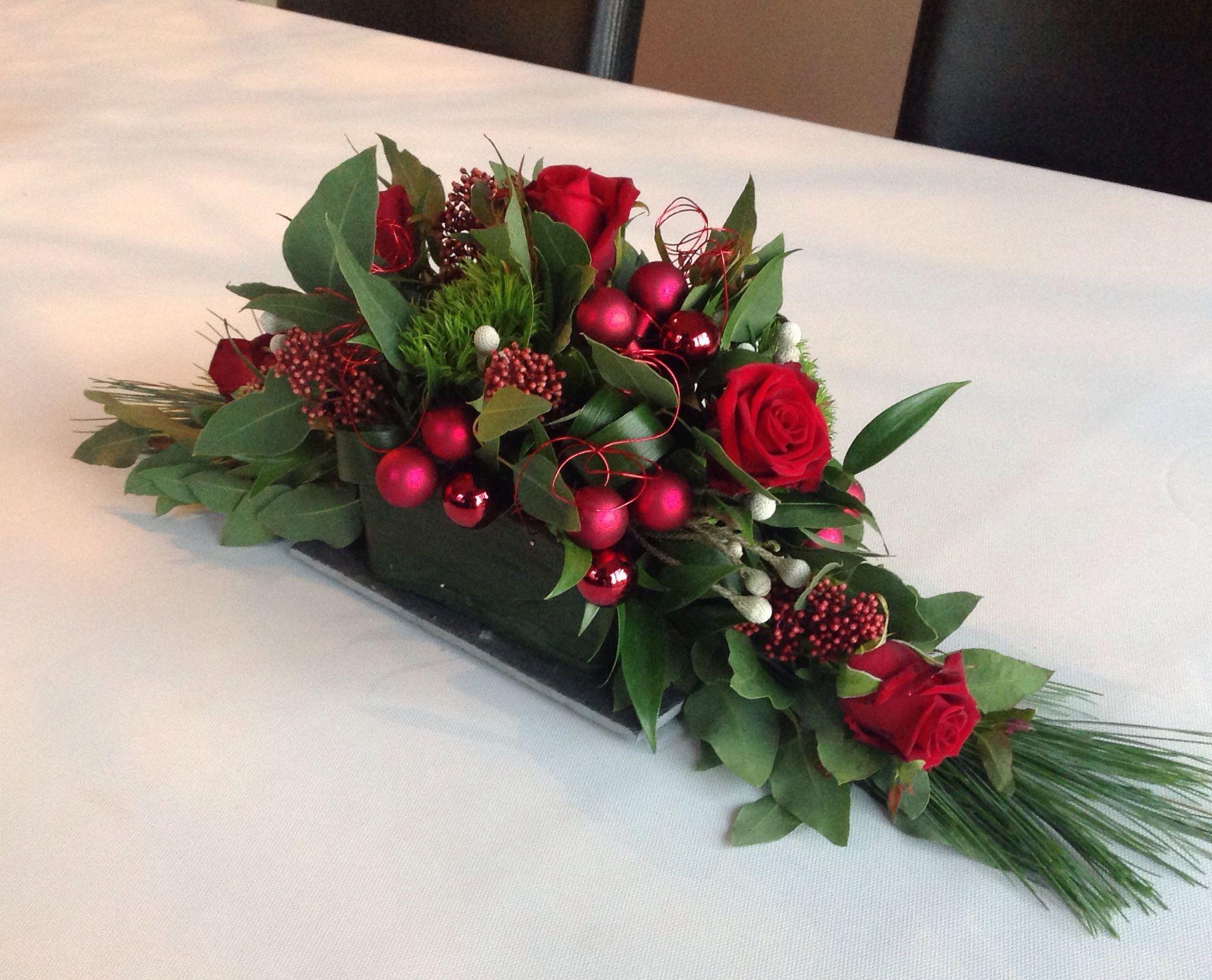 Wedding vase decorations november 2018 марія шеремет sheremetmaria on Pinterest