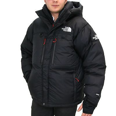 the north face himalayan parka men 39 s winter jacket outdoor down jacket black view more on. Black Bedroom Furniture Sets. Home Design Ideas
