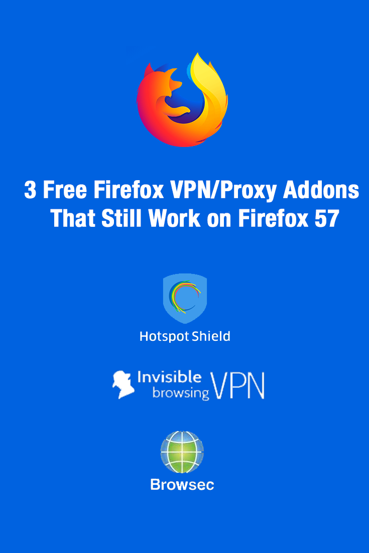 1a3443a1b17c7c83814c164d97e1119d - What Is A Vpn Or Proxy