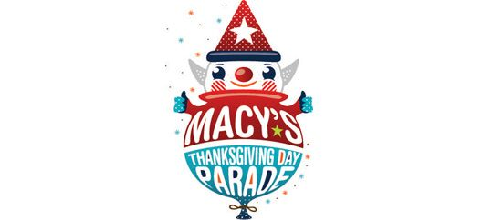 Macy's Thanksgiving Day Parade, Contests & Offers   Travel destinations, blogs, contests and offers from Delta Sky Magazine + deltaskymag.com