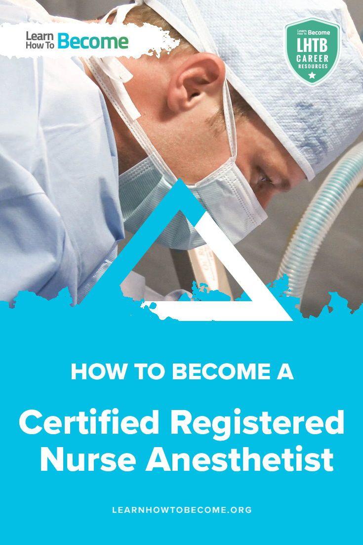Crna programs careers medical careers nursing